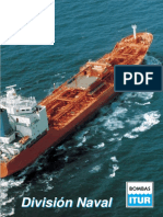CE-Marina.pdf