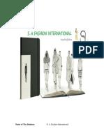 product catalog.pdf