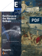 HK Analysis of Belgian Constitutional Model_SR_Final