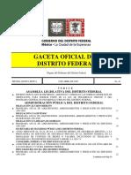 NOG 8 Abr 2005.pdf