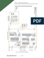 2103 X Band 10kw Diagram