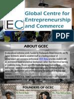 GCEC Global