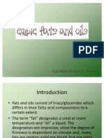 Edible-Fats-and-Oils.pdf