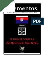 ELEMENTOSN5.pdf