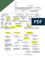 258102882-PATHWAY-TRAUMA-DADA-doc.doc