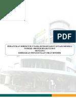 24-MPO-KEBIJAKAN PENGGUNAAN OBAT SENDIRI.doc