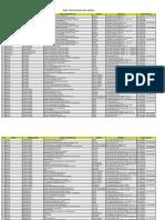 redecredenciadaamildental.pdf