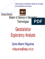 02. MSGT- Exploratory Data Analysis