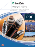 07US$Electric-Utility-Catalog_US