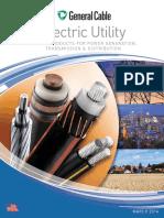 07US$Electric-Utility-Catalog_US