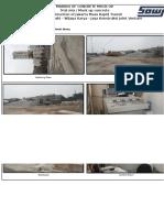Adhimix Trial Mix Documentation