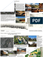 306589995-Case-studies-Bharat-Bhavan-Triveni-Kala-sangam-IIC.pdf