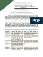 Ba Penjelasan Alat Medis Laparoskopi
