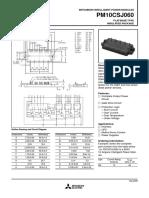 PM10CSJ060.pdf