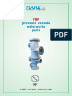 frp new products in vessel.pdf