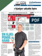 Licitationen (Print) 18.09.2017