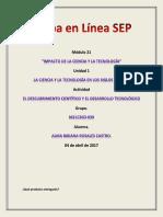 345336748-RosalesCastro-AlmaBibiana-M21S1AI1-Descubrimientocientificoydesarrollotecnologico.docx