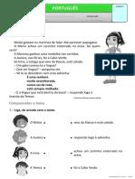 Texto - À conversa.pdf
