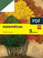 MATE 1trime 5.pdf