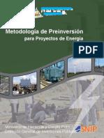 MetodologiaEnergia