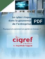 CIGREF-Cyber-risque-Gouvernance-2016.pdf