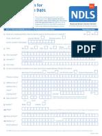 D401_Full_Licence_app_form.pdf