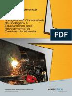 019 2015 PT BR UTP SugarCaneIndustry Web