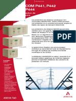 P440_fr_1214.pdf