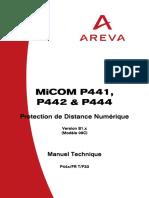 p44x_frt_f33