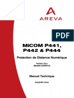 p44x_frt_f44 global.pdf