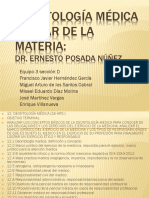 Deontología médica (1)