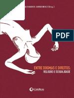 ENTRE-DOGMAS-E-DIREITOS_RELIGIÃO-E-SEXUALIDADE.pdf