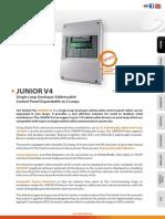 Junior_V4_datasheet.pdf