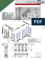dual_glass.pdf