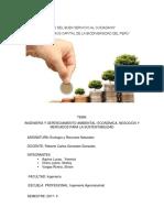 INGENIERIA Y GERENCIAMIENTO AMBIENTAL.docx