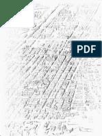Los Origenes Del Urbanismo Novohispano