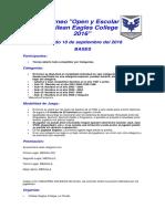 Torneo FLORIDA.docx