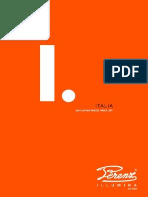 Listino Italia 72dpi Pag Sing Rid Electromagnetic Radiation Interior Design