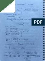 EA772 - caderno estudo