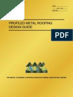 metal structures.pdf