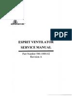 Repironics-Esprit-Service-Manual.pdf