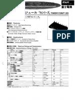 7MBR15NF120.pdf