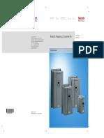 dok-rcon01-fe-ib05-en-p.pdf