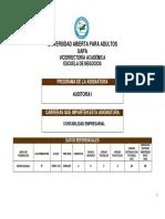 CON312.pdf