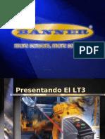 Banner LT3 (Español)