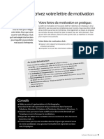 ConseilsLettre.pdf