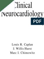68391877-Clinical-Neurocardiology.pdf