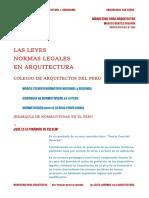 320569426-Leyes-y-Normas-Legales-en-La-Arquitectura.docx