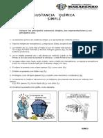SUSTANCIAQUÍMICA II CLASE Y PRACTICA.docx