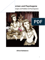 Psychogon.pdf